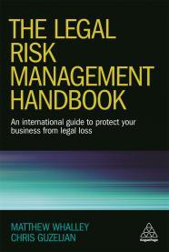 legalriskmanagementhandbook