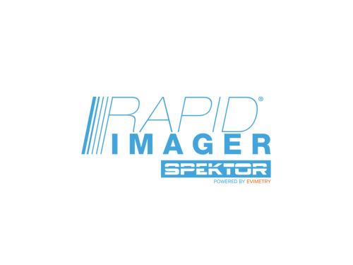 rapidimager