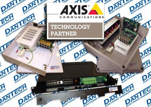 dantechaxiscommunicationstechpartner