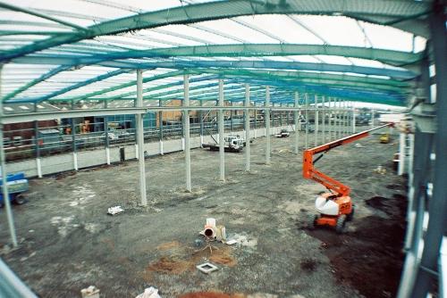 zaunpaulhollowaymanufacturingfacility2010