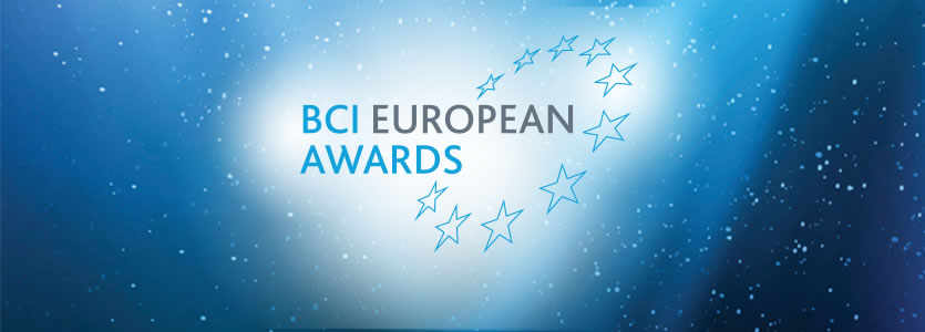 BCIEuropeanAwards