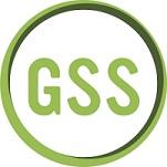 GlobalSupportServicesLogo