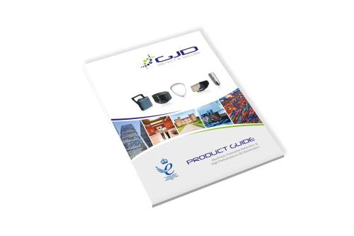 GJD2017ProductCatalogue