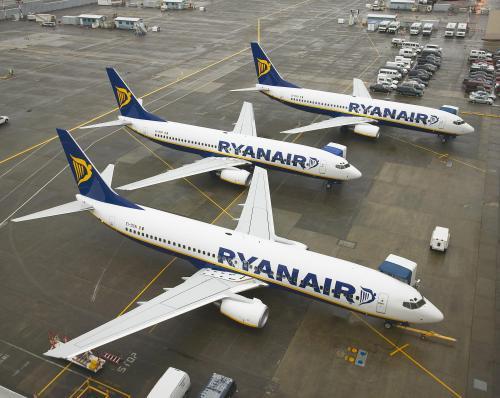 RyanairIdeagen