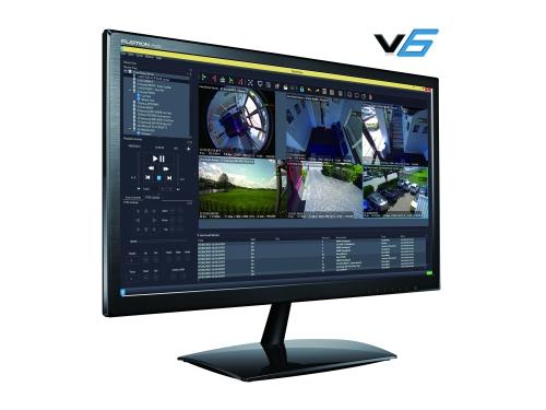 WavestoreV6.4