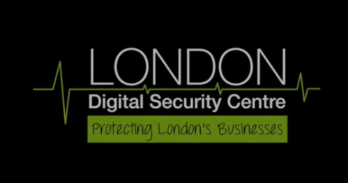 LondonDigitalSecurityCentreLogoWeb
