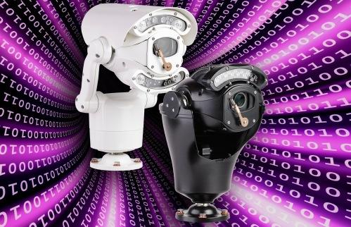 360VisionTechnologySSL8022C5A19E