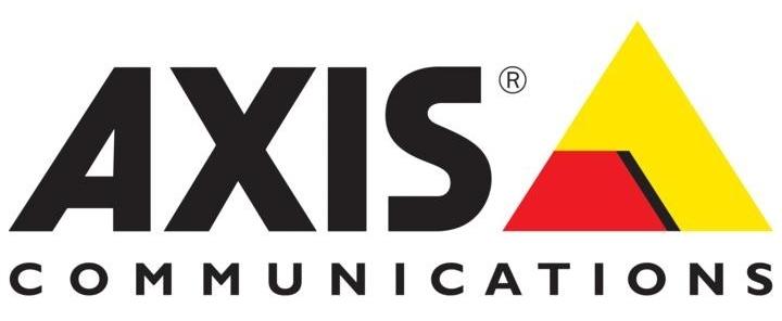 AxisCommunicationsLogoWeb