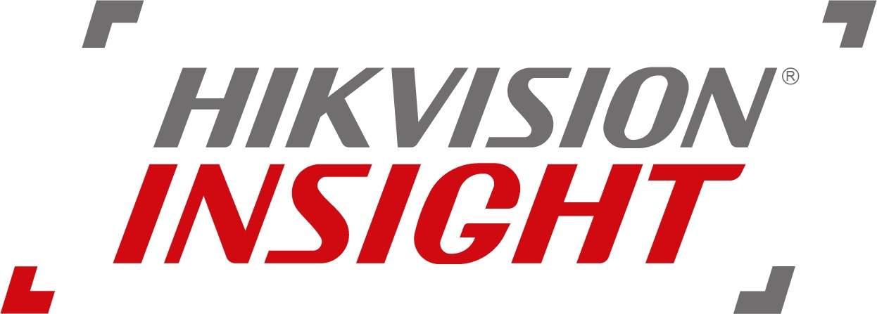 HikvisionInsightLogo
