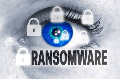 Ransomware2