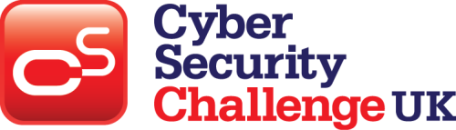 CyberSecurityChallengeUKLogoWeb