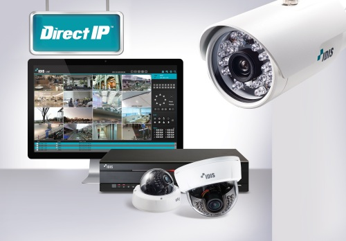 DirectIP