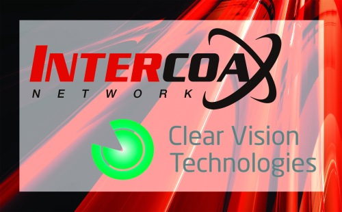 Intercoax Logo_Print_171218