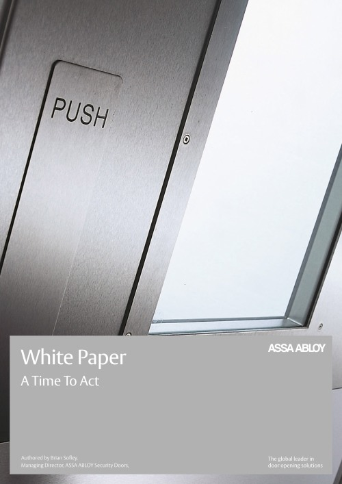 Assa_Abloy_SD_Fire_Door_White_Paper_V3.pdf