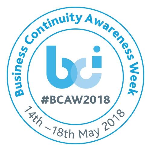 BCAW2018Logo