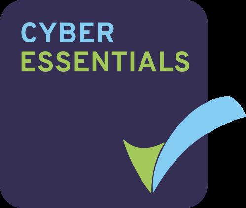 CyberEssentialsLogo