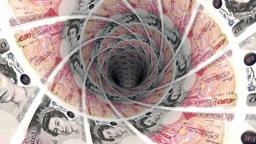 MoneyLaunderingPage1