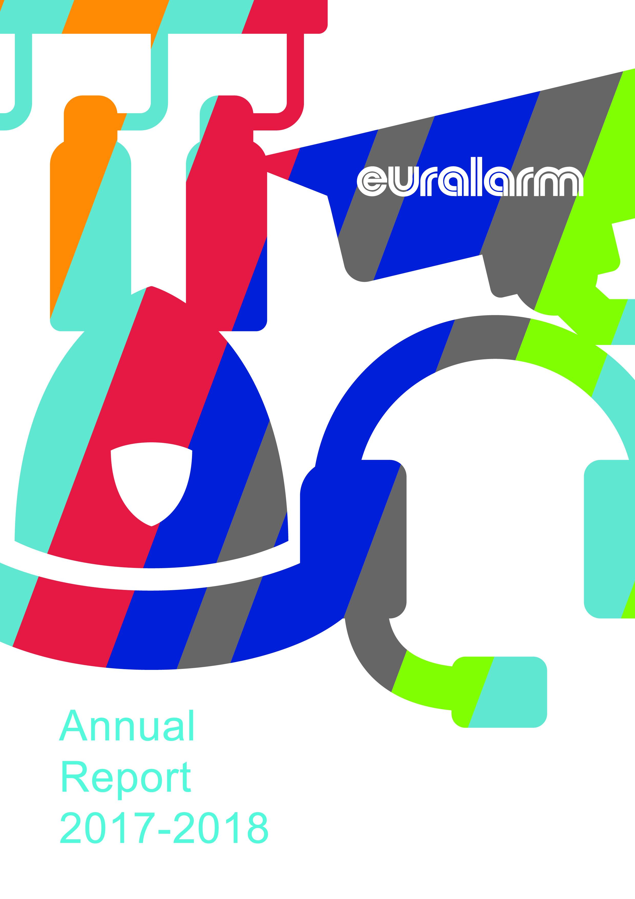euralarm-annual-report-2017-2018.indd