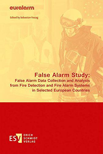 EuralarmFalseAlarmsStudy