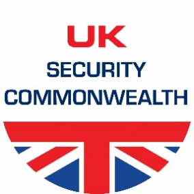 SecurityCommonwealthLogoWeb