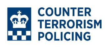 CounterTerrorismPolicingLogo