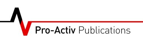 Pro-ActivPublicationsLogo