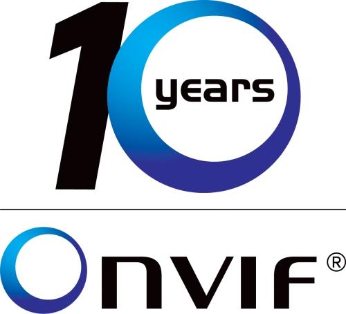 Onvif_Logo_wTagline_CMYK