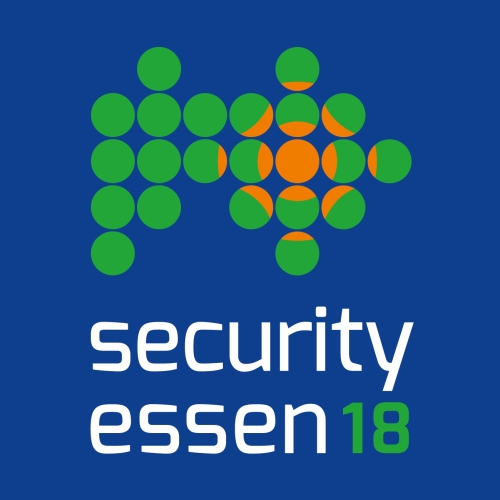 SecurityEssen2018Logo