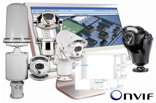 360VisionTechnologyPartnerships
