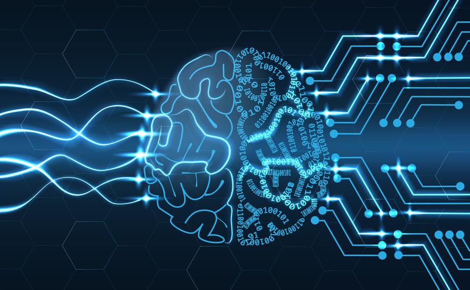ArtificialIntelligenceandData