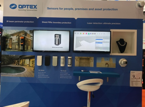 optexintersec1