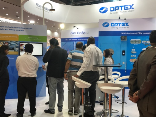 optexintersec2