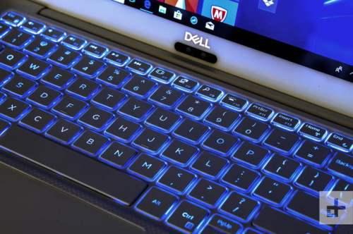 DellLaptop