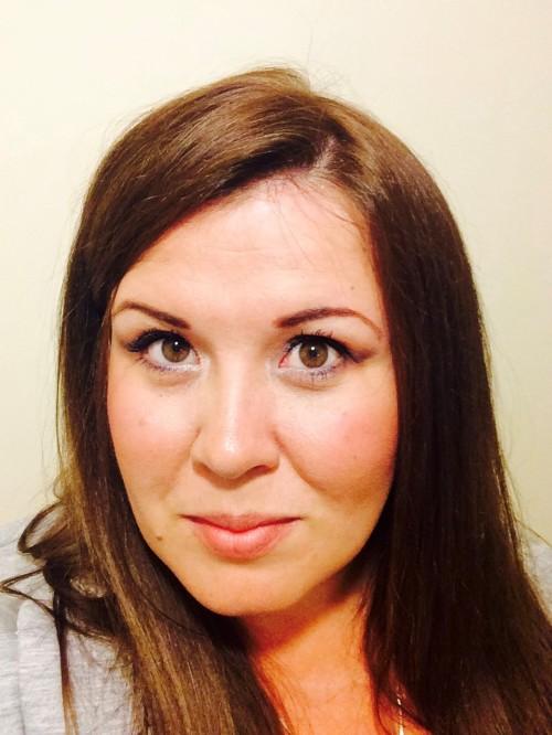 SarahHaywardTurtonPerpetuityARCTraining