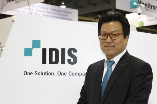 James_Min_IDIS_Europe_MD