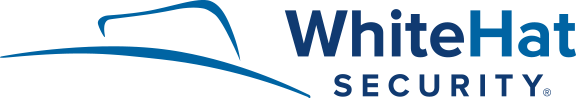 WhiteHatSecurityLogo