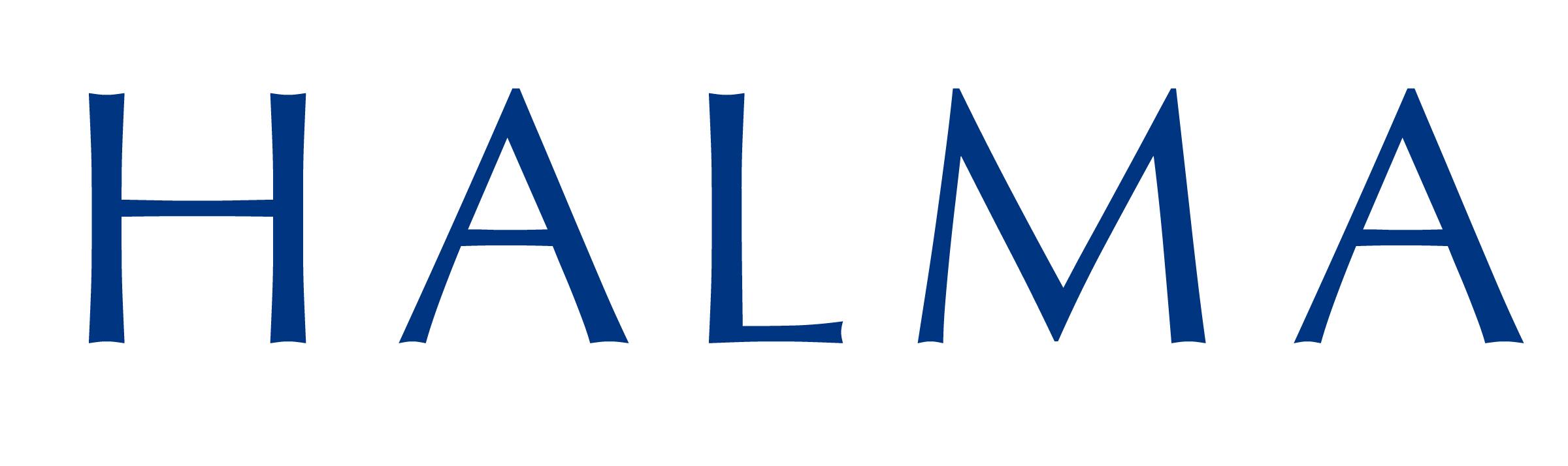 EuralarmHalmaLogo