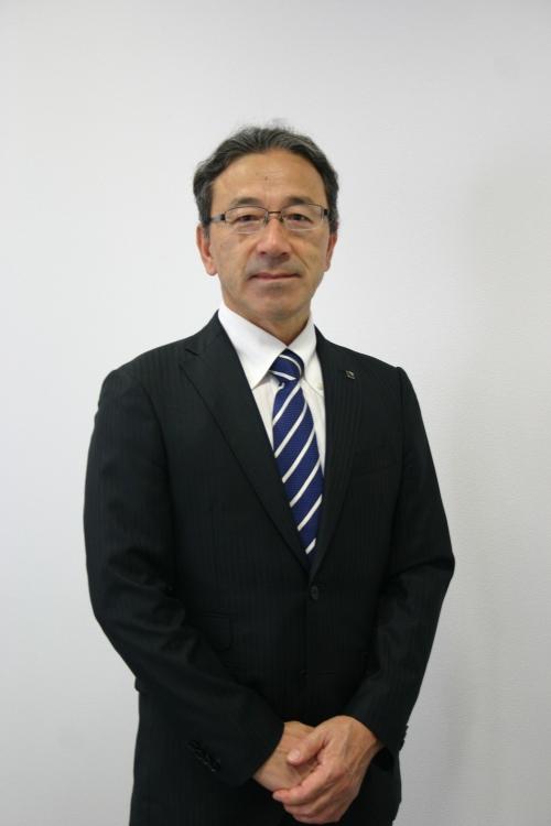 OPTEXToruKamimura