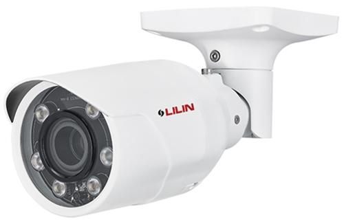 Lilin_ZMR8122X-P