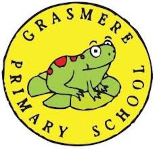 GrasmerePrimarySchool