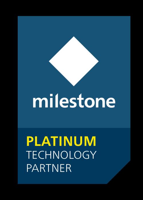 MilestonePlatinumTechnologyPartnerLogo