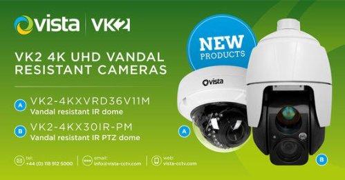 VistaVK2