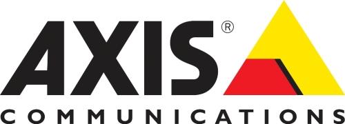 AxisCommunicationsLogoPrint