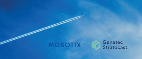 MOBOTIXGenetecIntegration