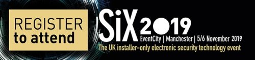 SiXEvent2Register