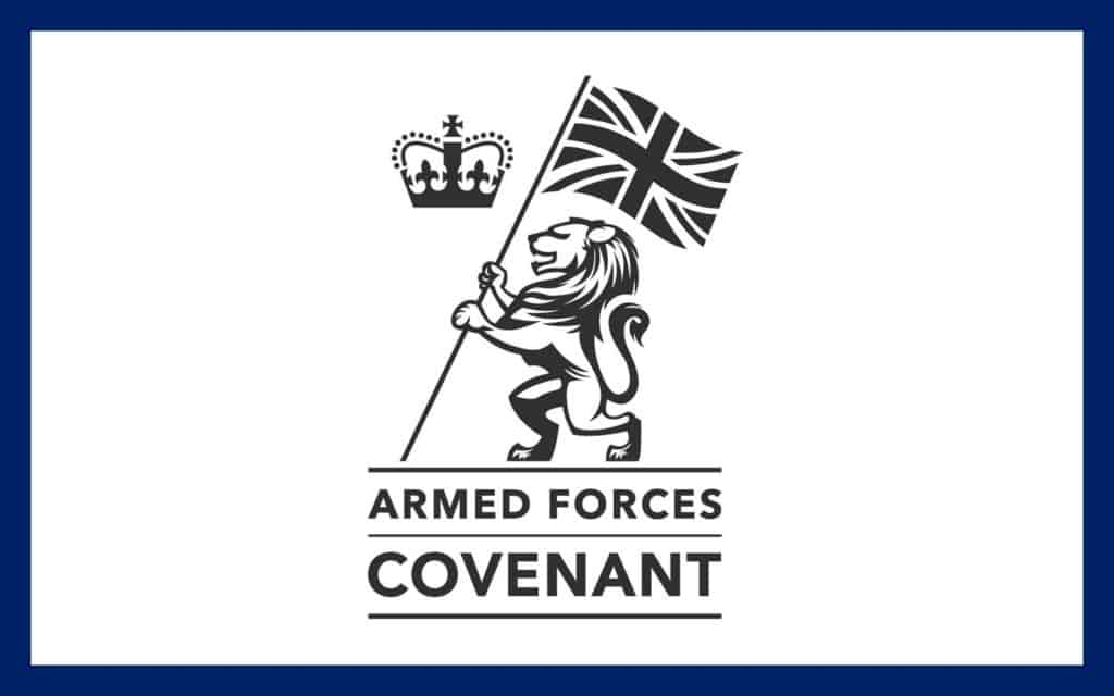 ArmedForcesCovenant