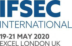 IFSEC2020Logo
