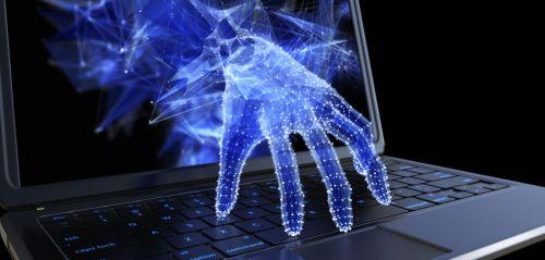 CISOCIOCyberAttack