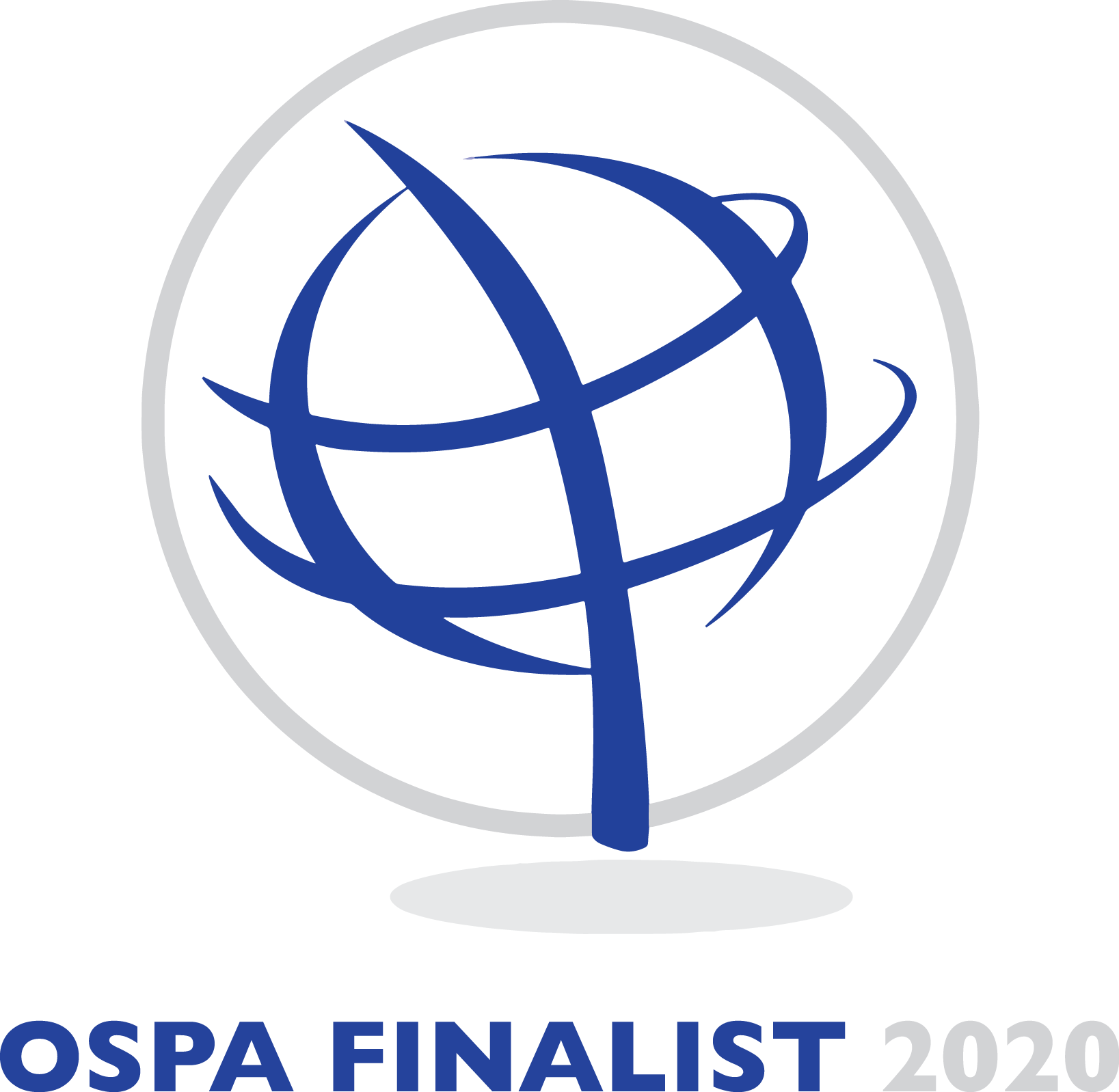 IDISOSPAsFinalist2020