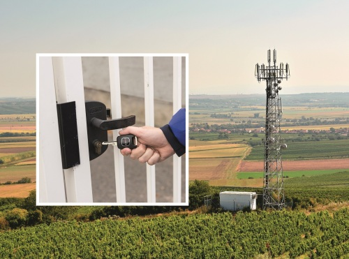 AccessControlTelecoms2